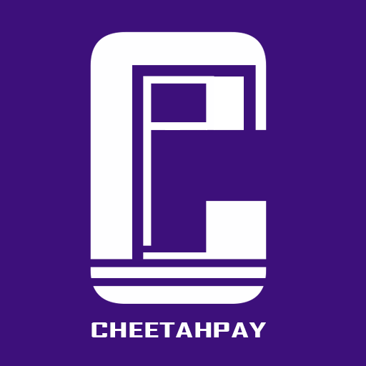 Convert airtime to cash in Nigeria  Fast, easy and reliable | Cheetahpay
